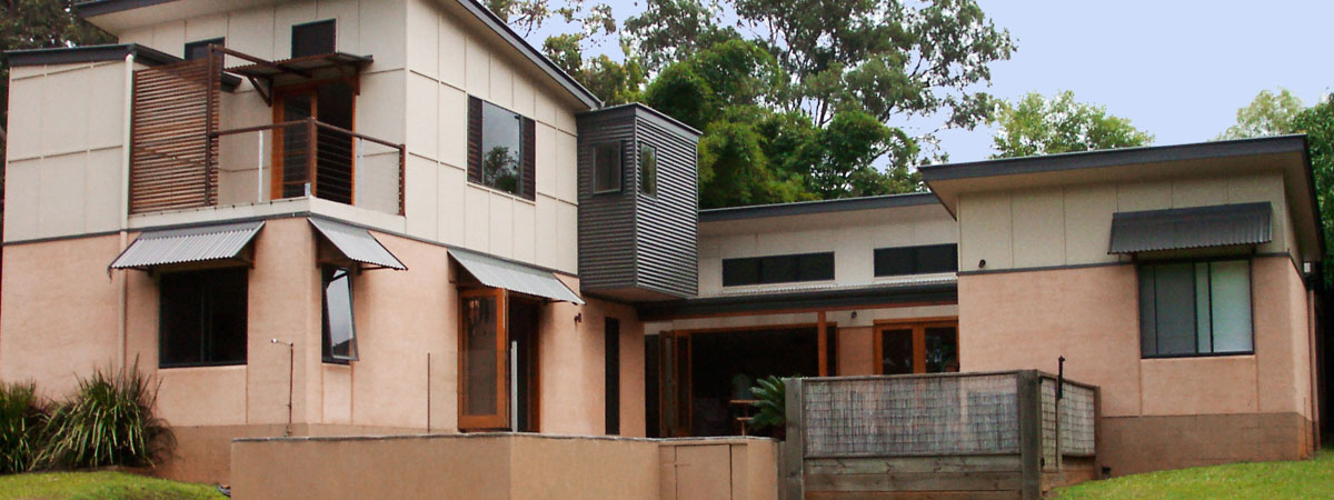 Doonan-award-winning-house-slide